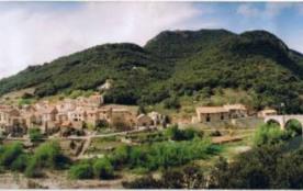 village de Ceps