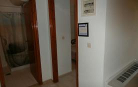Studio pour 2 personnes à Argostoli