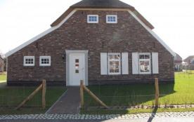 Maison pour 5 personnes à Roggel