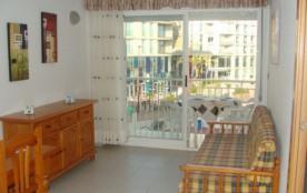 Forner 4 Personas - Apartamento 2/4