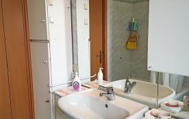 Appartement pour 3 personnes à Rapallo