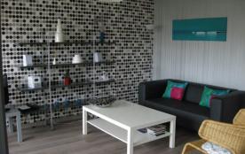 Particulier loue 3 appartements meublés courte durée à Metz