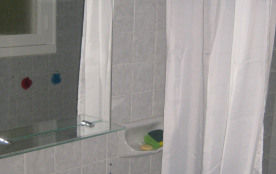 la salle d eau