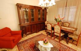 Maison pour 7 personnes à Colli Euganei