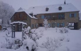 Location de vacances à Guchen, Hautes-Pyrénées, Midi-Pyrénées, France