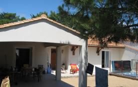 Location Maison De Vacances La Tranche Sur Mer Les Annonces De