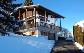 Bed and Breakfast à SAINT GERVAIS LES BAINS