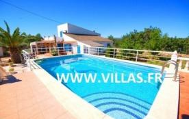 Villa VN EVANA