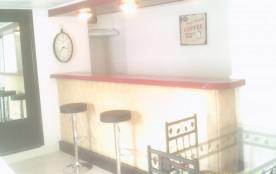 studio n°1