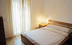 Appartements Peñiscola Centro  Sin Piscina Appartement 4/6 - 2 Dormitorios