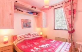 Appartement 4 pièces 7 personnes (528)