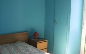 Appartement spacieux et fonctionnel dans un endroit calme