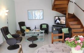 Location Vacances - Pernes les Fontaines - FPV424