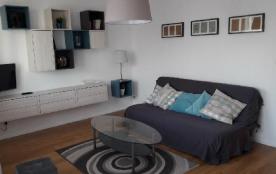 Apartment à VICHY