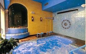 Appartement pour 2 personnes à Riva del Garda