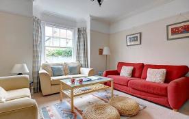 Maison pour 6 personnes à Aldeburgh