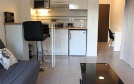 La Rochelle (17) - Les Minimes - Résidence les Qu