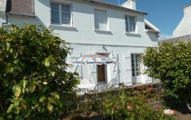 Detached House à PRIMELIN