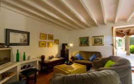 Villa in Pollensa, Mallorca 103206