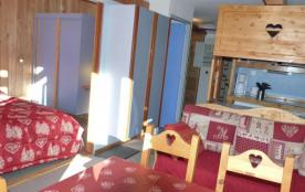 Appartement 3 pièces 4 personnes (202)