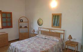 Maison pour 5 personnes à Fontane Bianche