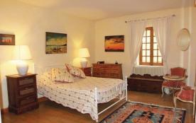Location Vacances - Sauzet - FPD193