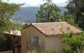 Villa à AUBENAS