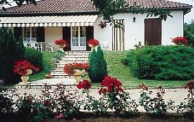 Detached House à CARSAC AILLAC