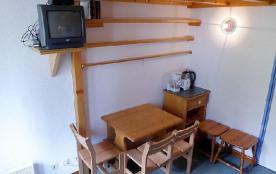 Studio 4 personnes (9)