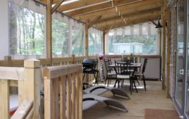 notre terrasse mobilhome loire atlantique