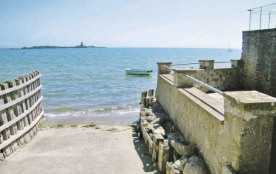 Location Vacances - Morsalines - FNM026