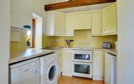 Maison pour 2 personnes à Norwich