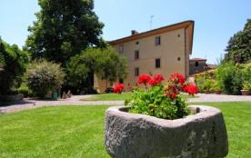 Villa Ott 9