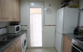 API-1-20-31520 - Residencia Verdi IV
