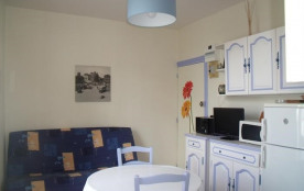 Apartment à LANCIEUX