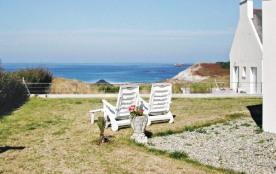 Location Vacances - Plouarzel - FBF021