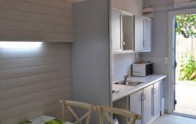 cuisine appartement 18