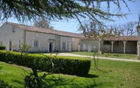 Detached House à LAURAET