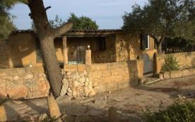 Detached House à Prov.Agrigento/Menfi