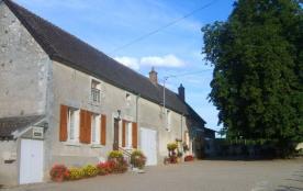 Les chambres d'hôtes Armalou sont idéalement situées en plein cœur du vignoble de Pouilly et à un...