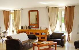 Maison pour 7 personnes à Malaucène