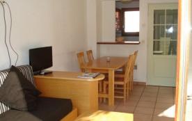 Appartement 3 pièces 6 personnes (397)