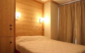Appartement 3 pièces 4 personnes (022)