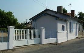 Detached House à MONTPON MENESTEROL