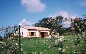 Detached House à VAOUR