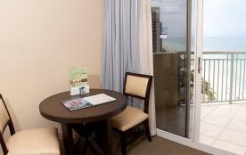 Appartement pour 1 personnes à Miami/Sunny Isles