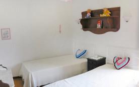 Studio pour 5 personnes à Viana do Castelo