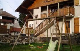 Location de vacances à 25 kms d' Annecy, Haute-Savoie, Rhône-Alpes, France