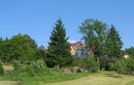 Detached House à MONISTROL SUR LOIRE