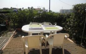 FR-1-3-309 - Résidence Milady Village 2 : des vacances en bord de mer avec piscine